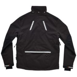 N-Ferno® 6466 Thermal Jacket