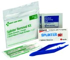Splinter Removal Products